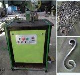 熱い! ! ! 高品質の装飾的で平らな鉄パターン曲がる機械