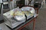 Sistema de capa del azúcar del laboratorio del precio bajo By400 pequeño