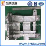 Il fornitore dell'OEM per ad alta pressione i pezzi meccanici della pressofusione