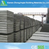 Prefabricated House를 위한 EPS Sandwich Panel/Structural Insulated Panel