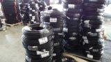 Шланг SAE 100r2at/2sn стального провода высокого качества Braided гидровлический