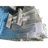 16のキャビティPet/PPプレフォームの熱いランナー型
