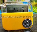 Förderndes großes LCD-Multifunktionspedometer (EP387)