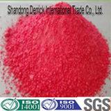 De onbeperkte Vormende Samenstelling van het Formaldehyde van het Ureum van de Samenstelling van het Afgietsel van de Melamine van Shandong China van Kleuren voor Vaatwerk