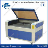 Cortadora del laser del CO2 de la alta precisión FM6090