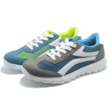 Le sport chaud de chaussures de vente de femmes chausse TPR Outsolo