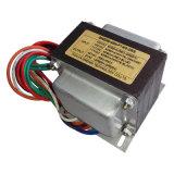 Saída de 75W DC laminado transformador para Prducts Comunicação