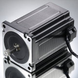motor elétrico servo da C.A. 100W para o veículo eléctrico (60SV100AA30C)