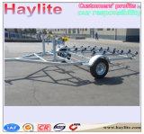 Boots-Schlussteil-Installationssatz Qingdao-RC für Verkäufe