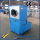 Quetschverbindenmaschine des hydraulischen Schlauch-DSG102/Schlauch-quetschverbindenmaschine
