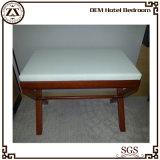 Мебель гостиницы SGS используемая сертификатом напольная