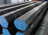 """1 """" tubo de acero inconsútil del *Sch 5 - Liao Cheng Sihe"""