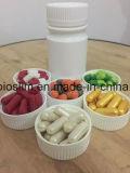 100% natürlicher Lida Goldgewicht-Verlust, der Diät-Pillen abnimmt