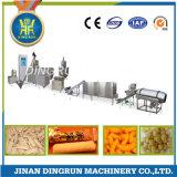 Imbiss-Lebensmittelproduktionmaschinerie des Kernes füllende