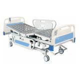 (CE, OIN) bâti électrique de patient médical de Cinq-Fonction, bâti d'hôpital