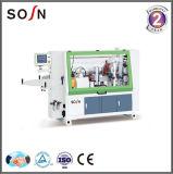 Машинное оборудование кольцевания края инструмента Woodworking фабрики Sosn автоматическое