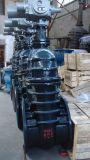 Válvula de porta do ferro de molde (Z45T)