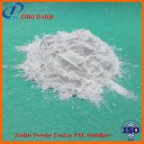 Het Poeder van het Zeoliet van de Stabilisator van pvc van het Vrije Chloride van de Waterstof Te adsorberen