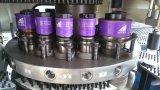 Siemens System CNC Turret Punching Machine / Perfuração automática / CNC Punch