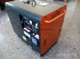 판매 좋은 가격 2kw-1000kw 디젤 엔진 발전기 고품질 중국제