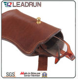 De Zakken van de Doos van Eyewear van de Zonnebril van de Zak van de Zak van Eyegalsses (PL20)