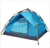 Onmiddellijke Waterdichte het Kamperen Tent