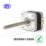 0.42 Nm NEMA 17 (42 mm) Schritt 모터