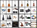 Набор электрической гитары ODM OEM басовый с телом золы (A29)