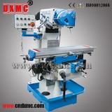 Máquina de trituração universal de Xq6226b com padrão do Ce