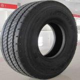 Venta caliente de Acero neumático del carro con gcc (12.00r20)