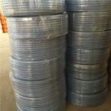 Boyau de jardin flexible de PVC pour le boyau de l'eau d'irrigation de l'eau
