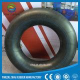 12.00r24 tube de pneu pour camion