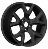 Aluminium Car Replica Alloy Wheel pour Hilux Corolla Cruiser Golf