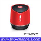 Mini altavoces para iPhone Promoción (STD-M533)