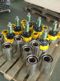 배수장치와 Sewage Submersible Pumps