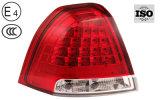 Lumière/lampe de queue de l'avenue de parc LED pour le GM Buick