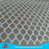 Пластичная ячеистая сеть, сетка HDPE пластичная, пластмасса прессовала плетение