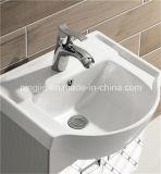 Governo di stanza da bagno fisso dell'acciaio inossidabile (T-9571)