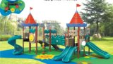 Playground ao ar livre (QQ12035)