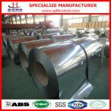 Hdgi ASTM 653 гальванизировало катушку покрынную цинком стальную