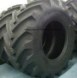 neumáticos agrícolas de la flotación de la granja 620/70r42
