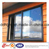 Oscillation étonnante Windows de la Chine double
