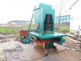 Entretoise de la colle faisant la machine Dmyf-480