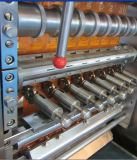 Aveia Four-Side Sealing e Multi-Line Packing Machine com Ce