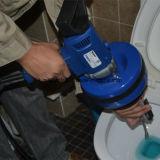 Ferramenta da limpeza do dreno de DC-30A, ferramentas do banheiro