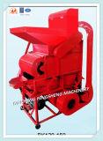 Máquina del desgranador del cacahuete del cacahuete Bk100