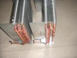 Évaporateur de tube de cuivre de /Refrigerator de congélateur