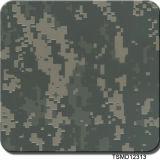 De Overdracht van het Water van de Films van de Patronen van de Camouflage van de Meter Width1 van Tsautop Tsmd11513