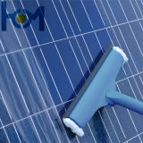 стекло PV панели солнечных батарей дуги 3.2mm Tempered/солнечное стекло/низко утюживут стекло для модуля клетки