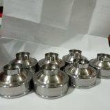 Qualitäts-direkter Antrieb-Pumpen-Ersatzteil 55 Ksi Dichtungs-Träger-Wasserstrahlzus